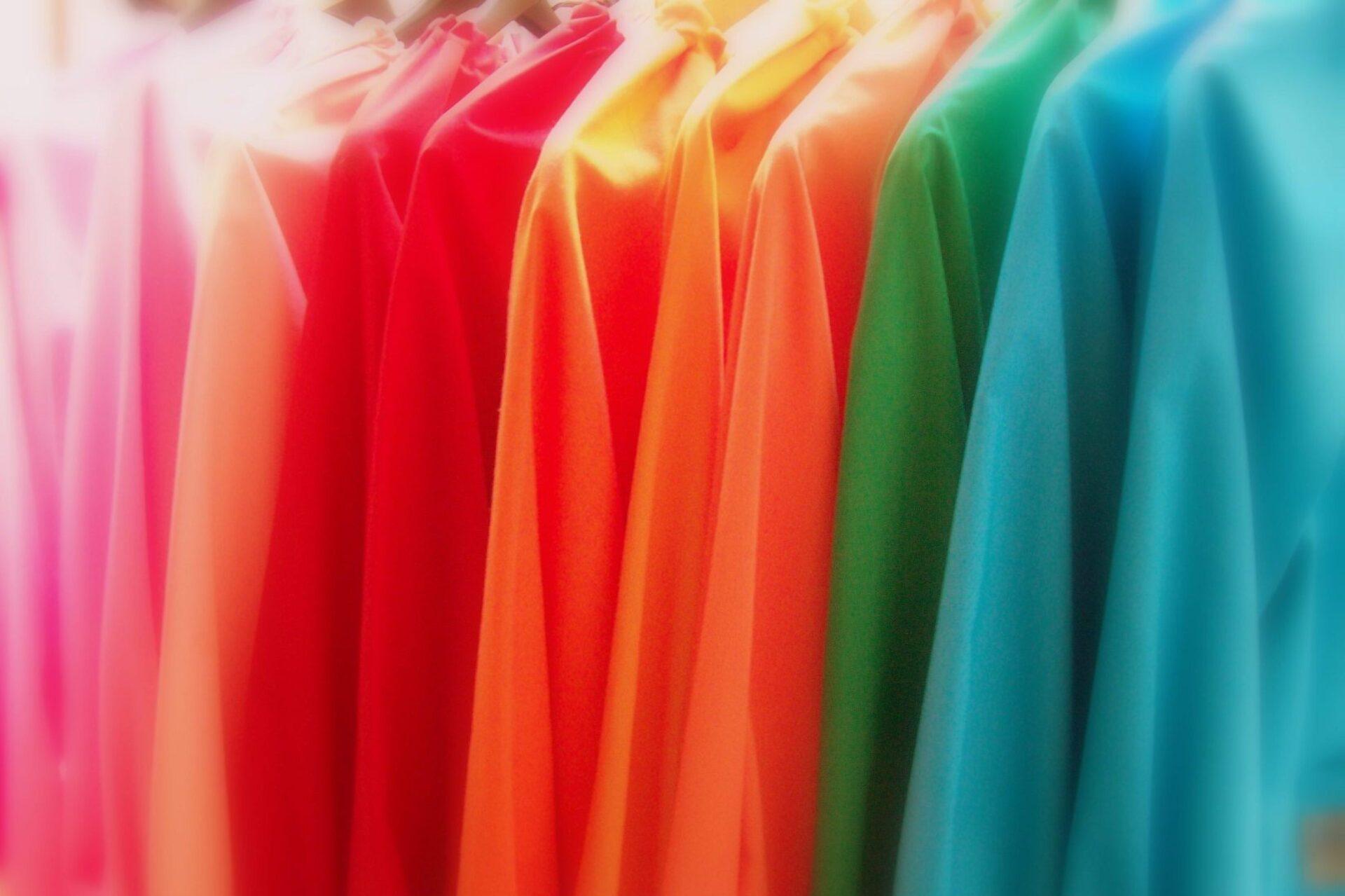 Happy Colors Books